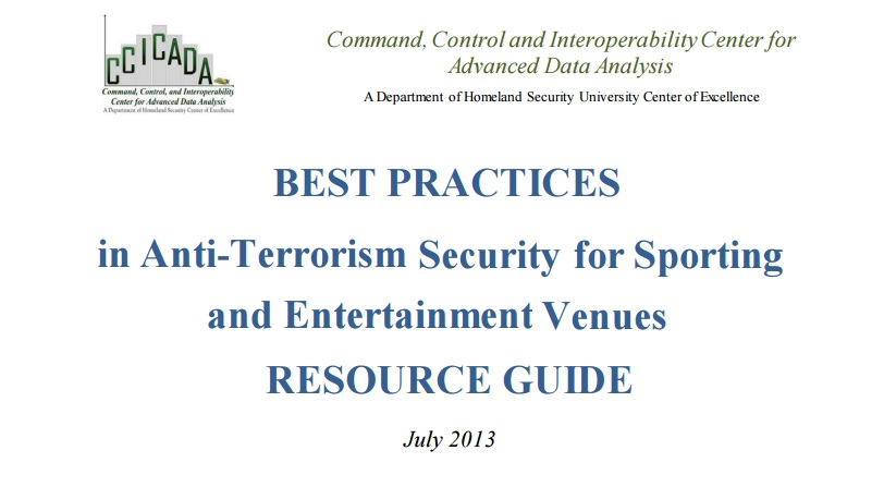 Best-Practices-Stadium-Security-Guide-by-CCICADA