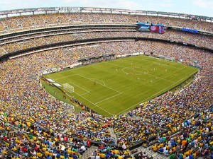 1-metlife-stadium-open-air_650