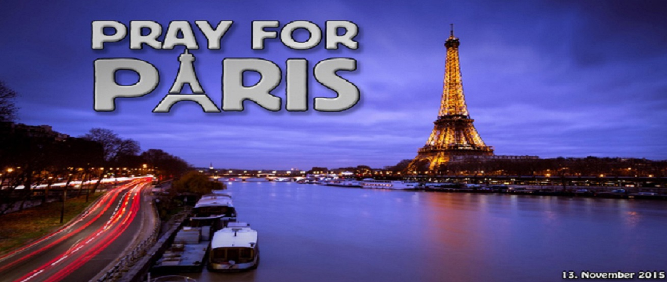 PrayforParis-resized6