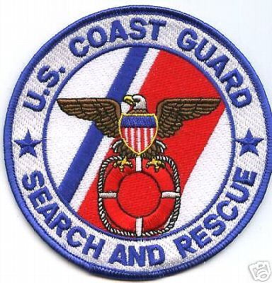 us-coast-guard-search-rescue-insignia-embroidered-patch