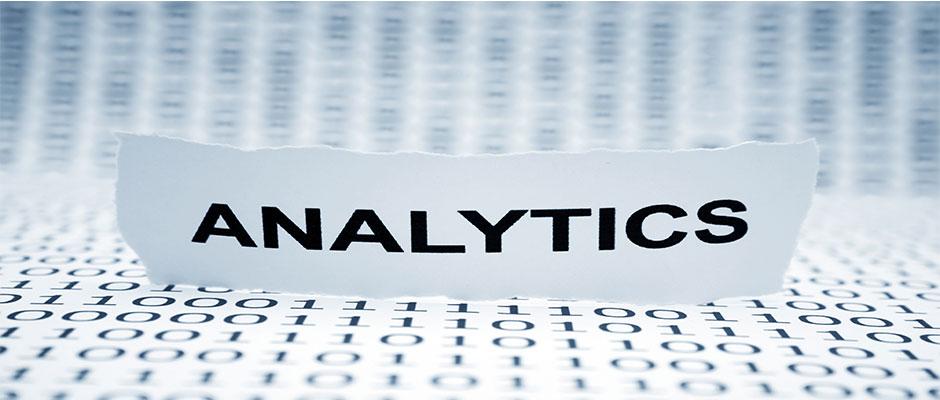 Analytics940x400