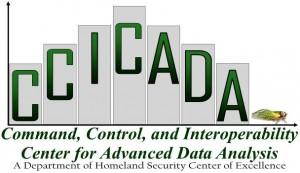 CCICADA_Logo_v1[1]