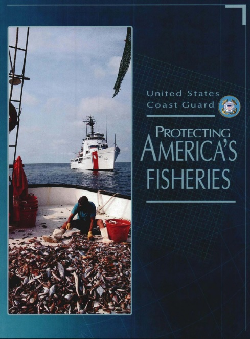 USCG_ProtectingAmerica'sFisheries