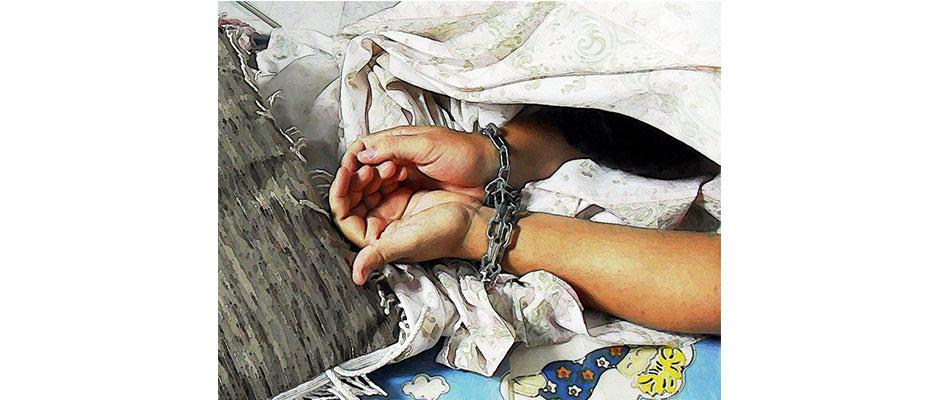 HumanTrafficking-Flickr940x400