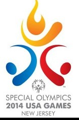 SpecOlympics