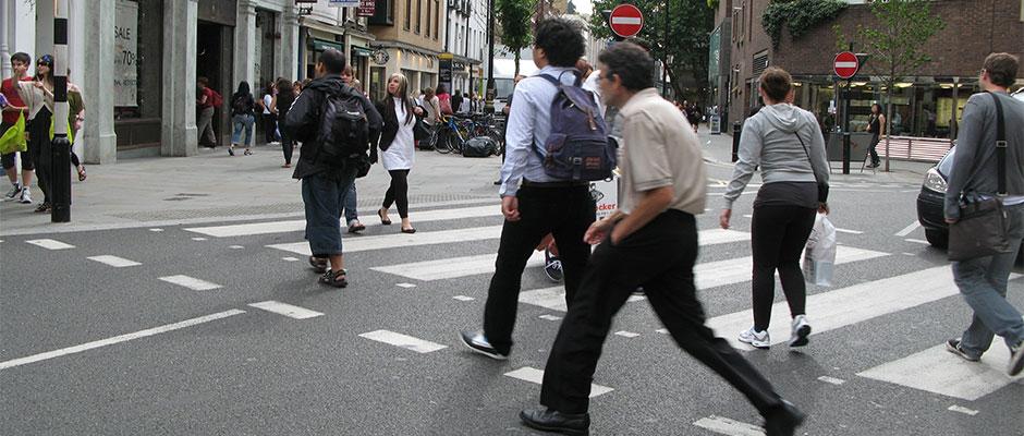 Pedestrians-CharlotteGilhooly940x400