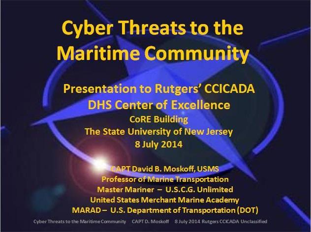 cyber-threat2