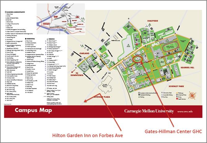 Gates-HillmanCenterMap