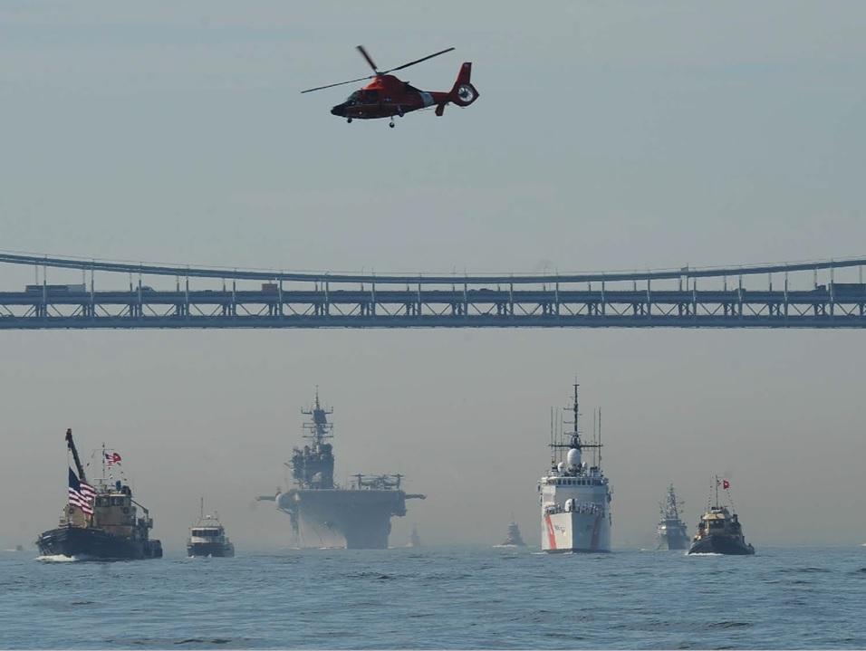 US-Coast-Guard-Operations