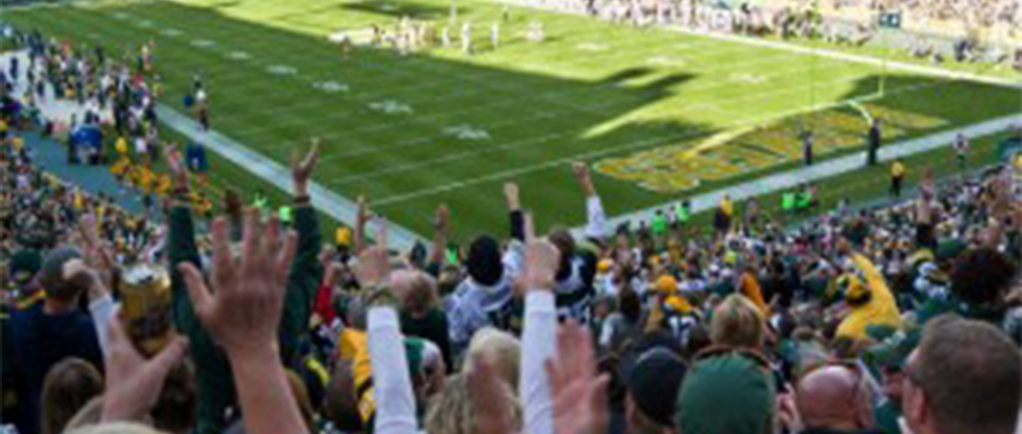Phil-Roeder-CreativeCommons_Packers-vs-Jets-940×400