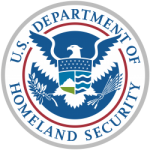 Homeland-Security-Seal