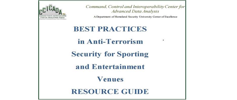 BestPractice-StadiumSecurity
