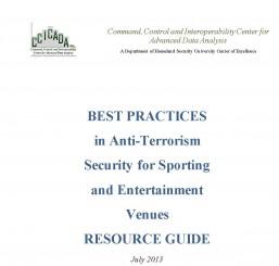 CCICADA_Stadium-Security_Best-Practices-Guide2