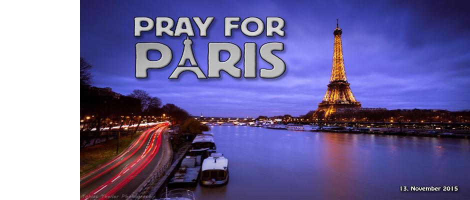 pray-for-paris940x400-2