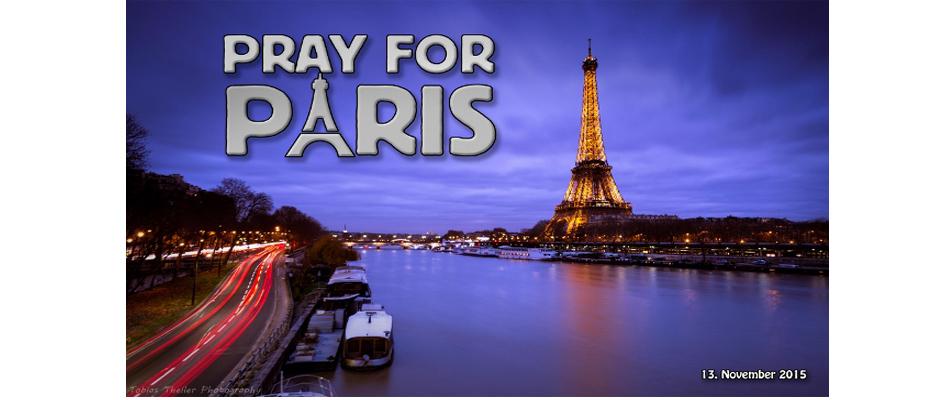 pray-for-paris940x400-3