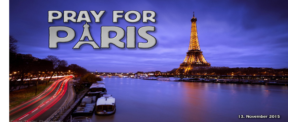 prayforparis-940×400