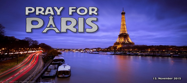 prayforparis-resized7