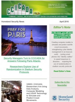 April_newsletter