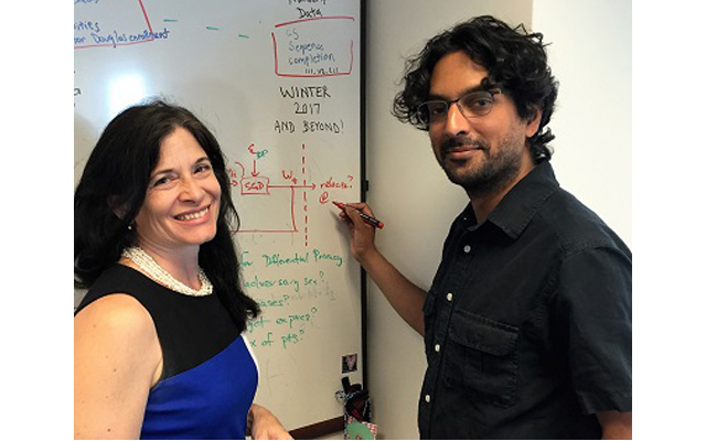 Rutgers-DPAD-research-project-Wright-SarwateLead2