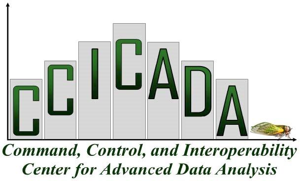 ccicada-small