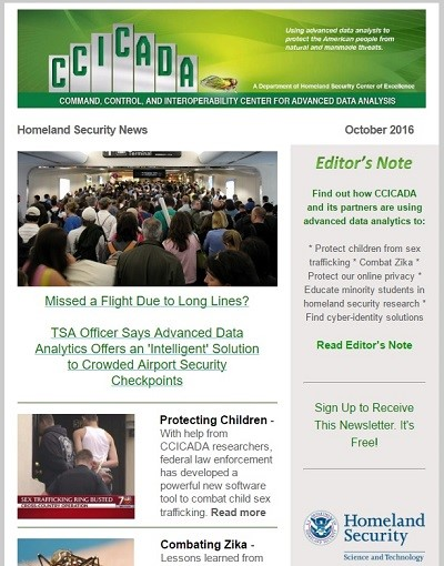 newsletter-oct