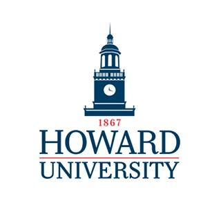 HowardUniversity