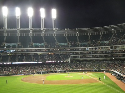 Progressive-Field-Cleveland-Indians – Copy