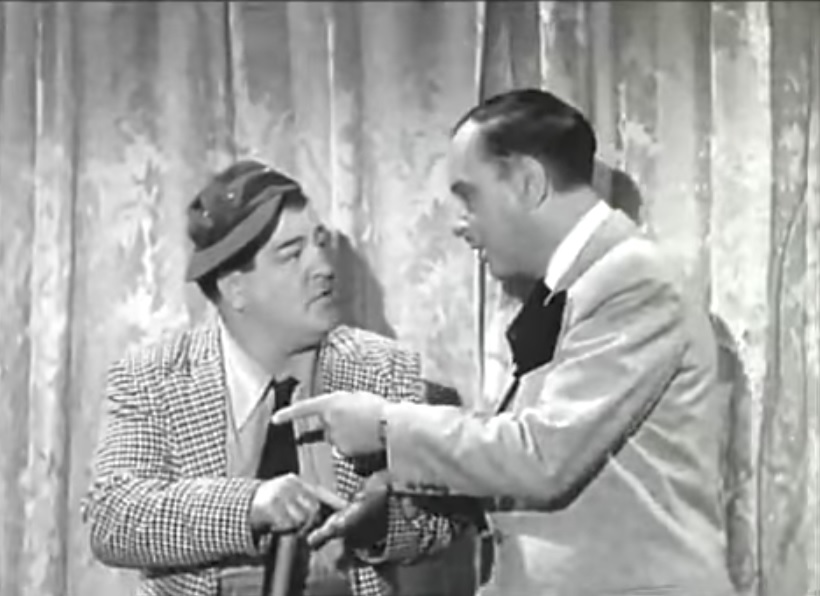 Whos_on_first_Abbot_Costello5
