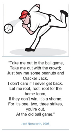 american-baseball-player-pitcher-small