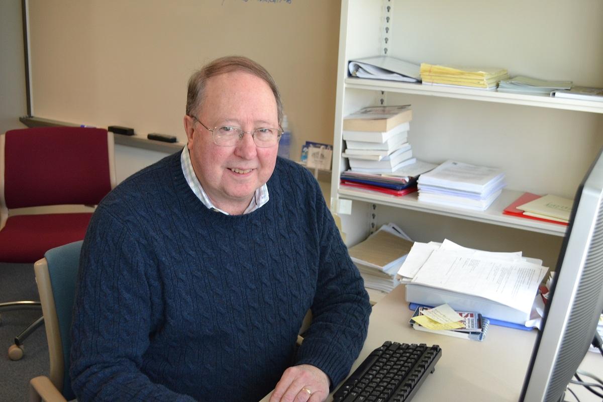 Rutgers-Research-Professor-Dennis-Egan
