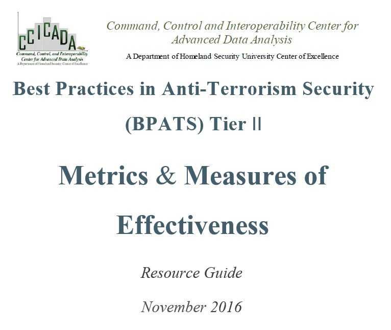 Best-Practices-Measurement-Metrics-Anti-Terror-Stadiums