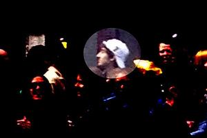 Dzhokhar-Tsarnaev-Boston-Marathon-Bombing
